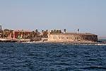 Senegal;Senegalese;Africa;Africa;Architecture;Art;Art_History;French_colonial;Slavery;UNESCO;World_Heritage_Site;Goree_Island;Fort_d'Estrées