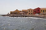 Senegal;Senegalese;Africa;Africa;Architecture;Art;Art_History;French_colonial;Slavery;UNESCO;World_Heritage_Site;Goree_Island;Port