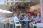 Serbia;Serbian;Europe;Eastern_Europe;Balkans;Europa;aged;Belgrade;Café;elderly;male;man;mature;men;older;people;Serbs;Serbians;person;persons;seniors;Yugoslavia;Balkan_Peninsula