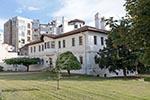 Serbia;Serbian;Europe;Eastern_Europe;Balkans;Europa;Balkan_Peninsula;Belgrade;Princess_Ljubice_Residence;Yugoslavia