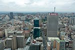 South_Africa;South_African;Africa;Johannesburg;Gauteng;Carlton_Center