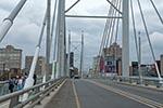 South_Africa;South_African;Africa;bridges;structures;constructions;Johannesburg;Gauteng;Nelson_Mandela;Bridge