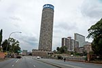South_Africa;South_African;Africa;Johannesburg;Gauteng;Ponte;City;Apartments