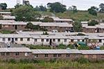 South_Africa;South_African;Africa;Soweto;Gauteng;Hostels