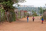 South_Africa;South_African;Africa;boy;boys;child;children;youngsters;kids;childhood;person;people;South_Africans;people;South_Africans;persons;Soweto;Gauteng;Squatter;camp;community