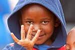 South_Africa;South_African;Africa;boy;boys;child;children;youngsters;kids;childhood;person;people;South_Africans;boys;childhood;children;kids;people;South_Africans;persons;youngsters;Soweto;Gauteng;Boy;squatter;camp;community