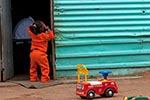 South_Africa;South_African;Africa;boy;boys;child;children;youngsters;kids;childhood;person;people;South_Africans;boys;childhood;children;kids;people;South_Africans;persons;youngsters;Soweto;Gauteng;Kindergarten;squatter;camp;community