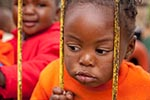 South_Africa;South_African;Africa;childhood;children;girl;girls;child;children;youngsters;kids;childhood;person;people;South_Africans;girls;kids;people;South_Africans;persons;youngsters;Soweto;Gauteng;Kindergarten;squatter;camp;community