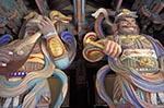 South_Korea;Korea;Korean;Asia;_Architecture;Art;Art_history;beliefs;Buddhism;Buddhist;creed;faith;religion;UNESCO;World_Heritage_Site;Gyeongsangbuk_do;Guardians;Entrance;Gate;Bulguksa_Temple