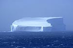 South_Shetland_Islands;Antarctica;Antarctic;glacial;ice;polar;research;sciences;scientific;scientist;Southern_Ocean