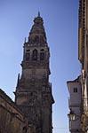 Andalucía;Architecture;Art;Art_history;Baroque;bell;Córdoba;España;Historic_Centre_of_Córdoba;Mediterranean;Mezquita_de_Córdoba;Mosque;mosque;Torre_del_Alminar;tower;UNESCO;World_Heritage_Site;Andalusia;España;Spain;Spanish;Europe;European