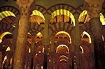 Andalucía;arches;Architecture;Art;Art_history;columns;Córdoba;España;Historic_Centre_of_Córdoba;Horseshoe_topped;Islamic;jasper;Mediterranean;Muslim;UNESCO;World_Heritage_Site;Andalusia;España;Spain;Spanish;Europe;European