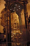 Andalucía;Art;Art_history;Córdoba;España;Gothic;Historic_Centre_of_Córdoba;Medieval;Mediterranean;Mezquita_de_Córdoba;Middle_Ages;Monstrance;Mosque;mosque;Sculpture;UNESCO;World_Heritage_Site;Andalusia;España;Spain;Spanish;Europe;European