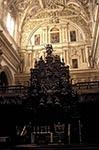 Altarpiece;Andalucía;Architecture;Art;Art_history;Baroque;Choir;Córdoba;España;Historic_Centre_of_Córdoba;Mediterranean;Mezquita_de_Córdoba;Mosque;mosque;UNESCO;World_Heritage_Site;Andalusia;España;Spain;Spanish;Europe;European