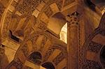 Andalucía;arches;Architecture;Art;Art_history;columns;Córdoba;España;Historic_Centre_of_Córdoba;Interlocking;Islamic;jasper;Mediterranean;Muslim;UNESCO;World_Heritage_Site;Andalusia;España;Spain;Spanish;Europe;European