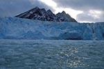 Arctic;Norway;Norge;Europe;Polar;Scandinavia;Norwegian;glacier;glacial;geology;Spitsbergen;Svalbard;brash_ice;Monaco_Glacier;Liefdefjorden