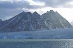 Arctic;Norway;Norge;Europe;Polar;Scandinavia;Norwegian;glacier;glacial;geology;Spitsbergen;Svalbard;Zodiacs;Monaco_Glacier;Liefdefjorden