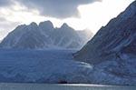 Arctic;Norway;Norge;Europe;Polar;Scandinavia;Norwegian;glacier;glacial;geology;Spitsbergen;Svalbard;Monaco_Glacier;Liefdefjorden