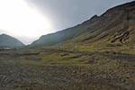 Arctic;Norway;Norge;Europe;Polar;Scandinavia;Norwegian;Longyearbyen;Spitsbergen;Svalbard;Longyear_River
