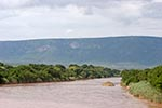Africa;Southern_Africa;rivers;streams;water;Swaziland;Swazi;Lubombo;Great_Usutu;River