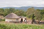 Africa;Southern_Africa;Swaziland;Swazi;Lubombo;Rondavel