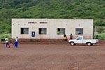 Africa;Southern_Africa;Swaziland;Swazi;Lubombo;Lukhula;Market