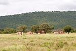 Africa;Southern_Africa;Swaziland;Swazi;Lubombo