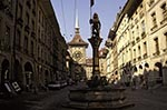 Switzerland;Schweiz;Suisse;Svizzera;Swiss;Europe;Europa;Architecture;Art;Art_history;Bern;Berne;Clock_Tower;Medieval;UNESCO;World_Heritage_Site;Zeitglockenturm