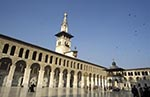 Syrian;Syrian;Arabia;Arabian;_Arcade;Architecture;Art;Art_history;Asia_Islam;beliefs;creed_Islamic;Damascus;faith;Islam;Middle_East;Moslem;mosque;Muslim;Near_East;religion;Umayyad_Mosque;UNESCO;World_Heritage_Site