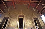 Thailand;Thai;Siam;Siamese;Southeast_Asia;Asia;Architecture;Art;Art_history;Buddhism;Buddhist;religion;faith;beliefs;creed;Bangkok;Temple;Emerald_Buddha;Emerald;Buddha;Wat_Phra_complex