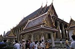 Thailand;Thai;Siam;Siamese;Southeast_Asia;Asia;Architecture;Art;Art_history;Buddhism;Buddhist;religion;faith;beliefs;creed;Bangkok;Temple;Emerald_Buddha;Emerald;Buddha;Wat_Phra_Kaeo