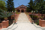 Asia;Baucau;East_Timor;hotels;_accommodations;_lodgings;_tourism;_holidays;_vacations;_travel;Southeast_Asia;Timor_Leste
