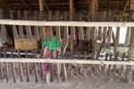 Asia;Baucau;East_Timor;markets;_marketplaces;_vendors;_sellers;_merchants;_salespersons;_retailers;_shopping;Southeast_Asia;Timor_Leste
