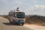 East_Timor;Timor_Leste;Asia;Southeast_Asia;Baucau