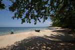 East_Timor;Timor_Leste;Asia;Southeast_Asia;Osolata;Baucau