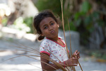 Asia;Baucau;East_Timor;girl;_girls;_child;_children;_youngsters;_kids;_childhood;_person;_people;Osolata;Southeast_Asia;Timor_Leste