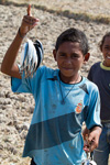 Asia;Baucau;boy;_boys;_child;_children;_youngsters;_kids;_childhood;_person;_people;East_Timor;Southeast_Asia;Timor_Leste;Vemasse