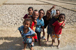 Asia;Baucau;children;_child;_boy;_girl;_boys;_girls;_youngsters;_kids;_childhood;_person;_people;East_Timor;Southeast_Asia;Timor_Leste;Vemasse