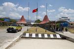 airports;_terminals;_airfields;_aviation;_transportation;_flight;Asia;East_Timor;Southeast_Asia;Timor_Leste