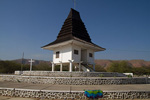East_Timor;Timor_Leste;Asia;Southeast_Asia