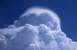weather;meteorology;Clouds