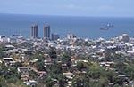 Trinidad_Tobago;Trinidad;island;South_America;Trinidadian;Caribbean;islands;tropical;Port_of_Spain