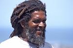 Trinidad_Tobago;Trinidad;island;South_America;Trinidadian;Caribbean;islands;male;man;men;people;person;puberty;tropical;Port_of_Spain