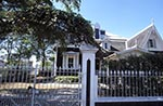 Trinidad_Tobago;Trinidad;island;South_America;Trinidadian;Caribbean;Architecture;Art;Art_history;islands;tropical;Queen_Anne;Port_of_Spain;Residence;Savannah_Park