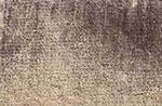 Turkey;Turkish;Asia;Europe;Ancient;Archaeology;Art;Art_history;Hellenism;Sculpture;UNESCO;World_Heritage_Site;Arsamea;Adiyaman;Rock;ancient;Greek;inscriptions