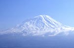 Turkey;Turkish;Asia;Europe;Agri;mountain;Mount_Ararat