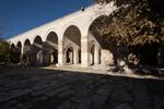 Aksaray;Asia;Middle_East;Turkey;Turkish;Sultanhani_Caravanseerai