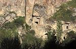 Turkey;Turkish;Asia;Europe;Göreme_National_Park_and_the_Rock_Sites_of_Cappadocia;Aksaray;Rock;dwelling;cliff;Ihlara;Valley