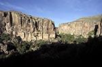 Turkey;Turkish;Asia;Europe;Göreme_National_Park_and_the_Rock_Sites_of_Cappadocia;Aksaray;Cliffs;Ihlara;Valley