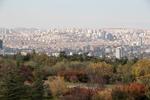 Ankara;Asia;Middle_East;Turkey;Turkish